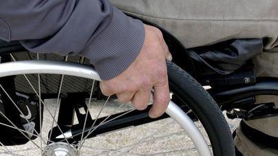 Un total de 276 jóvenes con discapacidad buscan empleo en Balears