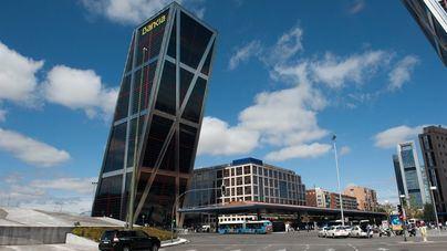 Bankia reducirá el tipo de interés en la financiación de promociones inmobiliarias sostenibles