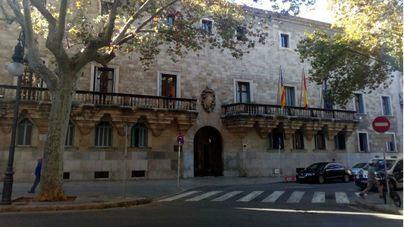 Condenan a un turoperador a pagar 713.000 euros por romper contratos con diferentes hoteles