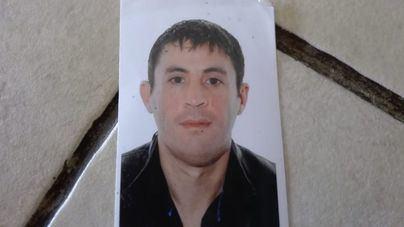 Buscan a un hombre desaparecido este martes en Marratxí
