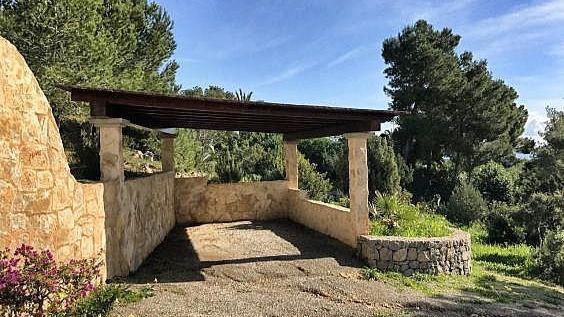 ¿Cuál es la calle más cara de Balears para vivir?