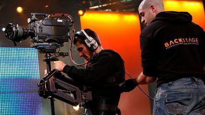 TVE contrata una tercera temporada de 'Un país mágico' a Backstage