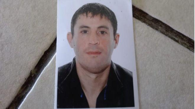 Se reprende la búsqueda del hombre desaparecido en Marratxí 24 horas después de ser desactivada