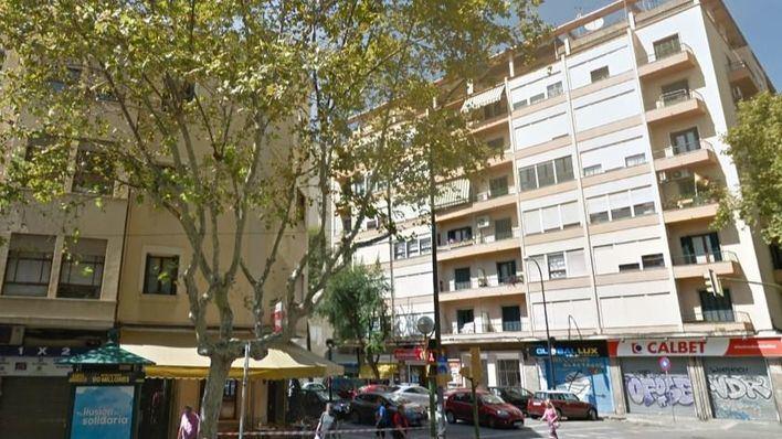 El precio de las habitaciones de alquiler en Palma se dispara