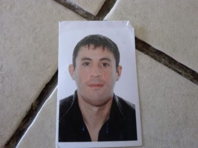 Hallado en buen estado el hombre desaparecido el martes en Marratxí