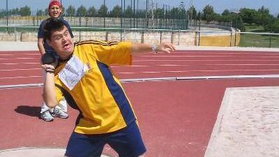 140.000 euros para ayudas a la inclusión social y deporte femenino