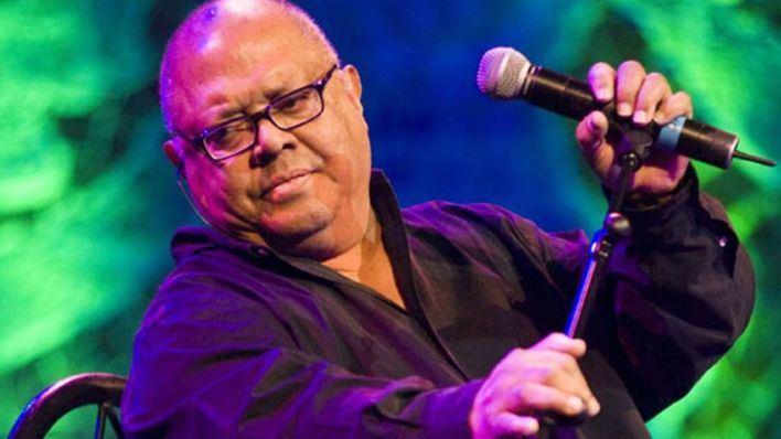 Tras tres años, Pablo Milanés trae su música al Santuario de Monti-sion