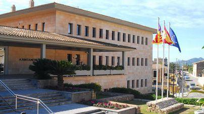 Calvià contrata por 90.000 euros un nuevo cargo de confianza para la oficina de recaudación