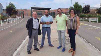 La OCB se alía con independentistas catalanes y valencianos para elegir como líder a Jordi Cuixart