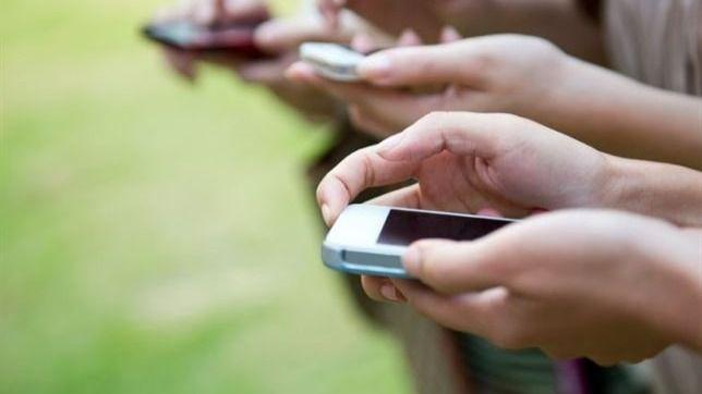 Meliá es una de las primeras compañías en tener Whatssap Business
