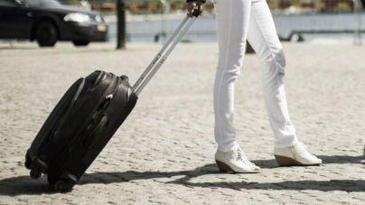 Turisme recibe 616 solicitudes para adquirir 3.000 plazas en Mallorca, el 80 por ciento para pisos