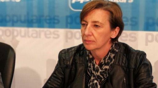 Dimite la presidenta del PP de Llucmajor
