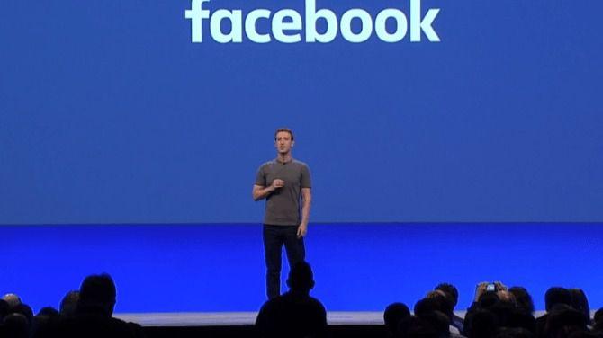 Facebook emitirá gratis los partidos de LaLiga en ocho países asiáticos