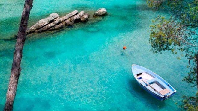 Palma es el segundo destino más buscado por españoles este verano
