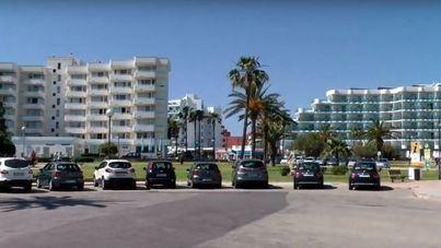 Los precios turísticos en España se han incrementado un 3,7 por ciento en lo que va de año