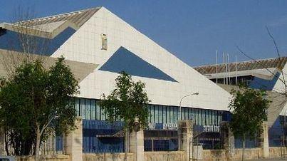 Son Moix acoge este viernes el VI Trofeo Ciutat de Palma de fútbol sala