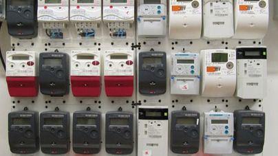 Los consumidores de Balears presentaron 4,1 quejas por cada 100 clientes contra eléctricas en 2017