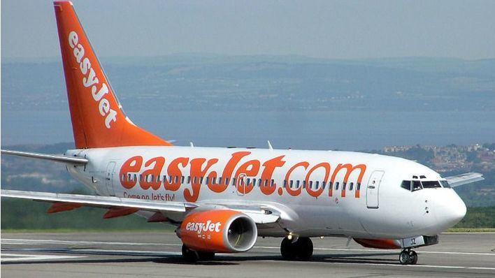 Las 'low cost' transportan en Balears un 6,5 por ciento más de pasajeros en julio hasta los 1,3 millones