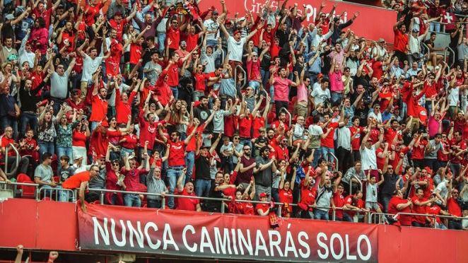 Más del 78 por ciento de los lectores creen que el Mallorca no subirá a Primera División esta temporada