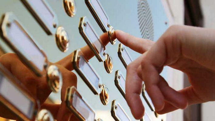 El Govern prohibirá este año la venta a domicilio sin cita previa en Balears para luchar contra el fraude
