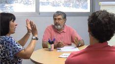 Piden la creación de la figura de mediador en conflictos familiares