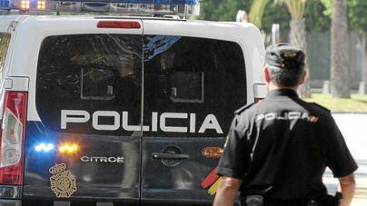 Aumento medio de sueldos para Policía Nacional y Guardia Civil