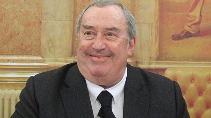 El magnate Pedro Queiroz murió de un infarto