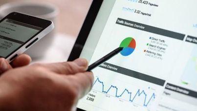 ¿Qué importancia tiene el SEO para las webs de empresa?