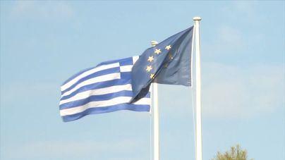 Grecia recupera su independencia financiera