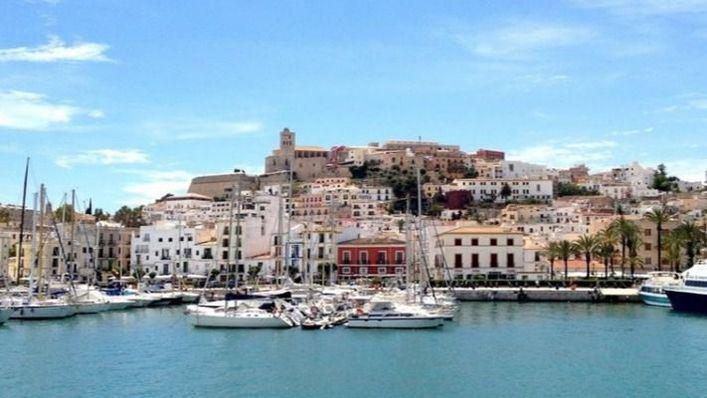 Inspeccionan nueve pisos en Ibiza por alquiler turístico irregular