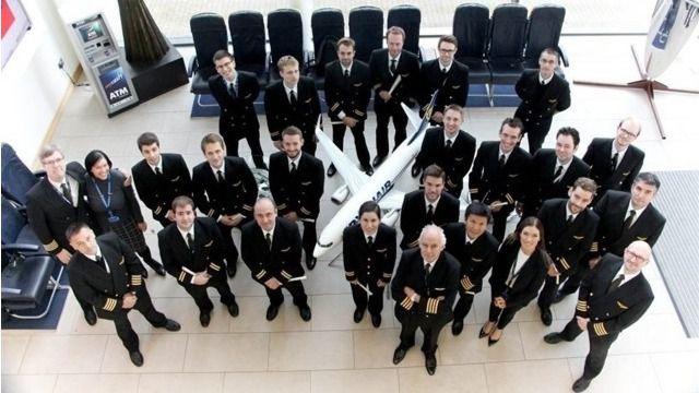 Ryanair y pilotos acercan posturas y se espera que los sindicatos no convoquen nuevos paros este verano