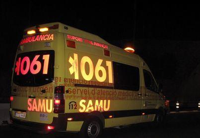 Encuentran a un hombre de 43 años muerto en el fondo de la piscina de un hotel en Cala Millor