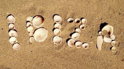 ¿Cómo te imaginas unas vacaciones de lujo en Ibiza?