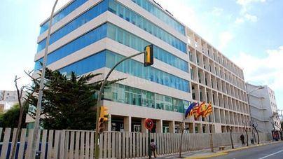 Aprobada la convocatoria de 130 plazas del Consell de Ibiza