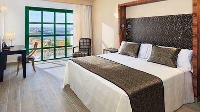 Balears es la región española que más pernoctaciones en hoteles ha registrado durante el mes de julio