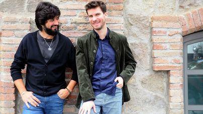 El menorquín Marco Mezquida y el catalán Juan Gómez Chicuelo abrirán 'Fira B! 2018'