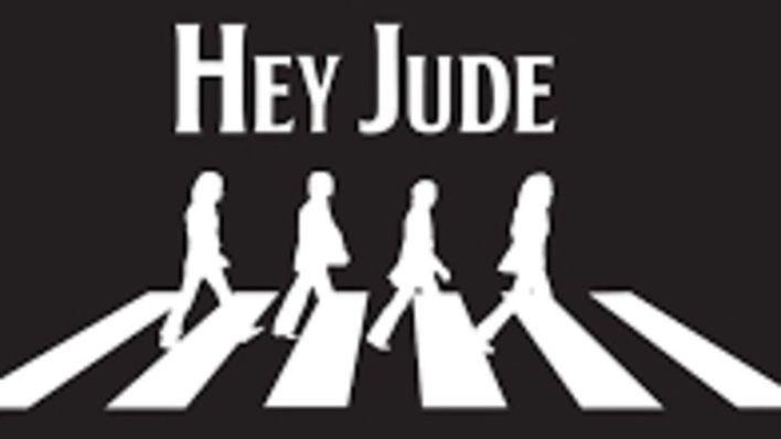 'Hey Jude' cumple 50 años