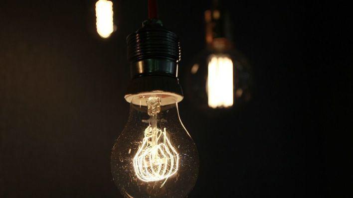 Las bombillas halógenas desaparecerán a partir del 1 de septiembre