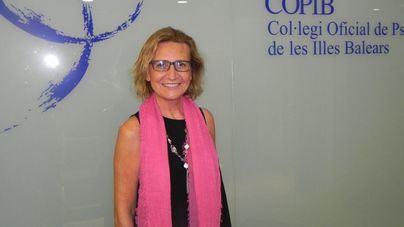 Los psicólogos de Balears piden al Govern que los incluyan como figura de coordinador de parentalidad
