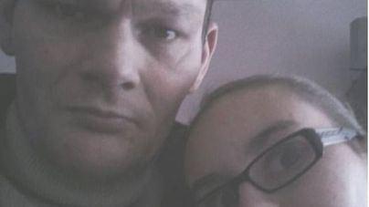 Justicia carcelaria: apalizan cuatro horas a un padre que torturó a su bebé de un mes