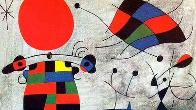 Las obras de rehabilitación de la Pilar i Joan Miró empezarán en el 2019