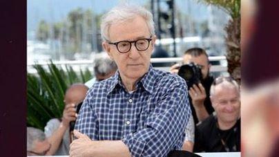 Woody Allen no encuentra financiación para sus películas