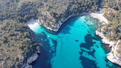 Buscan convertir Menorca en un destino cosmopolita