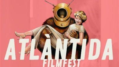 Atlàntida Film Fest,