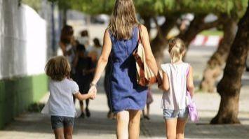 IBFamilia propone aumentar deducciones fiscales a las familias con el aumento del gasto