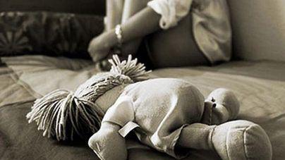 El Govern reforzará las medidas de actuación en casos de abuso sexual infantil