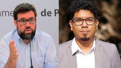 La gran mayoría de los lectores, el 95,9 por cien, creen que Noguera debería cesar al regidor Aligi Molina