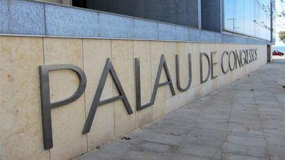 El Palacio de Congresos acoge un concierto benéfico de Projecte Home
