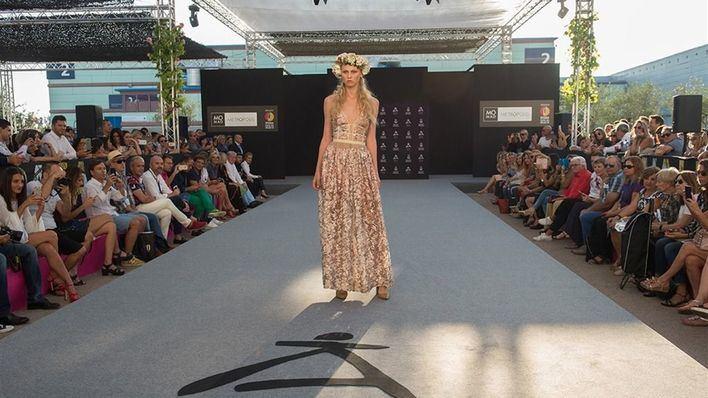 Adlib participa en el Salón Internacional de Moda Momad Metrópolis