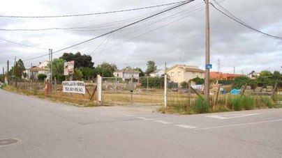 Detenido por matar a su madre y convivir con su cadáver en Girona